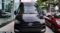 Bán Hyundai Solati 2019 rẻ nhất chỉ 300tr, vay 80%, LH: 0947371548