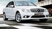 Bán Mercedes C300 mới 2019 giá rẻ nhất Miền Bắc, có hỗ trợ trả góp lãi suất ưu đãi