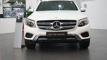 Bán xe Mercedes GLC250 mới 2019, giá tốt nhất, hỗ trợ ngân hàng ưu đãi nhất