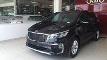 Bán Kia Sedona giá tốt, có xe sẵn, thủ tục nhanh gọn, hỗ trợ vay lãi suất thấp - LH 0395383514