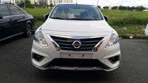 Bán Nissan Sunny XV Premium Q-Series - Lột xác hoàn toàn mới