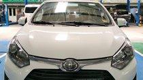 Toyota Hưng Yên bán xe Toyota Wigo giá tốt. Hotline 0976 236 239