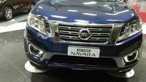 Bán Nissan Navara năm 2018 giá cạnh tranh