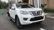 Bán Nissan X-Terra Q-Series dòng xe ra mắt vào tháng 10/2018 - tháng 11 giao xe - xe nhập khẩu