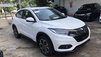 Honda Quận 7 bán xe Honda HRV, xe đủ màu, nhập khẩu, liên hệ ngay: 0904567404 để sớm lấy xe với ưu đãi tốt