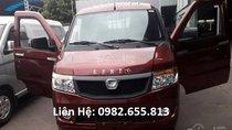 Bán xe Kenbo 990 tại Quảng Ninh và miền Bắc xe rất tiện nghi bảo hành tại nhà 0982.655.813