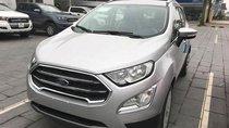 Bán xe Ford Ecosport 2018, khuyến mãi: BHVC, phim, camera, bọc trần, lót sàn, LH ngay: 093.543.759 để được tư vấn về xe