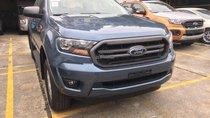 Bán Ford Ranger Ranger XLS AT đời 2019, xe nhập, giá tốt, hỗ trợ trả góp, giao xe toàn quốc