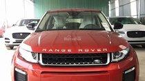 Hotline Landrover 0918842662 - Cần bán xe LandRover Range Rover Evoque màu đỏ, trắng, xanh, đen, sản xuất 2018