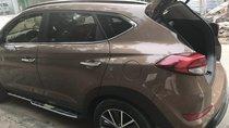Chính chủ đi từ đầu cần bán xe Tucson nhập 2016, bản đặc biệt kịch đồ & miễn chê chất lượng