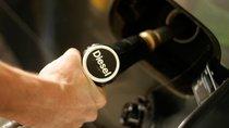 Làm sao để khởi động ô tô máy dầu dễ dàng khi trời lạnh?