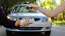 Bí kíp chọn mua ô tô mới trong mùa cao điểm cuối năm