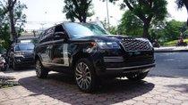 MT AUTO Bán xe Range Rover Autobiography LWB  2019, màu đen, nhập khẩu Mỹ giá tốt - LH: E Hương: 0945392468