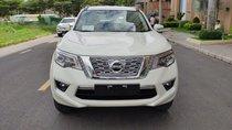 Nissan Terra Q-Series - 7 chỗ hoàn toàn mới - xe giao ngay trong tháng 11, nhập khẩu nguyên chiếc từ Thái Lan