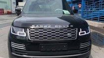 Range Rover Autobiography LWB 5.0 model 2019 - LH em Việt 0941686789