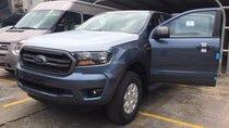 Bán xe Ford 2.2 XLS MT 2018, nhập khẩu nguyên chiếc - Hỗ trợ trả góp 80%, giao xe toàn quốc - LH 0974286009