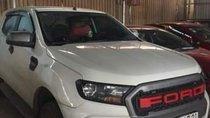 Bán Ford Ranger đời 2016, màu trắng còn mới, giá chỉ 580 triệu