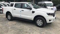 An Đô Ford bán Ranger XLS AT 2.2 sản xuất 2018, nhập khẩu, 650tr, tặng phụ kiện - Hỗ trợ trả góp. LH 0974286009