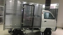 Bán Suzuki Carry Truck - 2018 - 2 cửa - thuận tiện - 0906.612.900