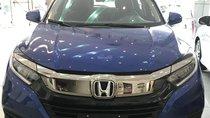 Bán Honda HR-V L đời 2018 nhập khẩu nguyên chiếc, đủ màu giao ngay, giá cực tốt, LH: 097.877.6360