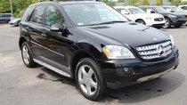Top 5 SUV hạng sang đã qua sử dụng giá dưới 800 triệu