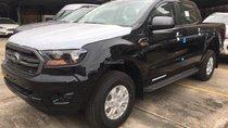 Bán xe Ford Ranger 2.2L XLS AT 4x2 năm 2018, nhập khẩu nguyên chiếc, 650 triệu