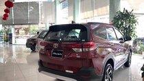 Rush xe nhập khẩu giá 668 triệu hót nhất thị trường, giao xe sớm, gọi ngay 0976 394 666 Mr Chính