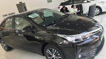 Hải Dương bán xe Toyota Corolla Altis 1.8 E tự động phiên bản nâng cấp giá khuyến mại lớn giao ngay. Gọi 0976394666