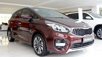 Bán Kia Rondo 7 chỗ mẫu xe đa dụng phù hợp với mọi gia đình, giá chỉ từ 609 triệu, LH 0974.312.777