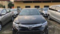 Toyota An Sương, Bán Toyota Camry 2.5Q 2019 giá tốt, đủ phiên bản - giao ngay, nhiều ưu đãi, hỗ trợ trả góp
