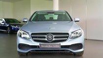 Bán Mercedes-Benz E250 cũ 2018, giảm giá 10% chính hãng