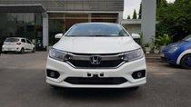 Honda Mỹ Đình - Honda City 2019 đủ màu, khuyến mại lên đến 40tr, giao xe ngay - LH: 0985.27.666