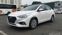 Hyundai Accent mới 2018 rẻ nhất chỉ 120tr, vay 80%, LH: 0973.530.250