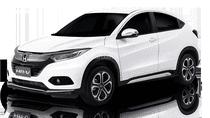 Đại lý Honda Ôtô Hải Phòng- Bán xe Honda HR-V  mới, đủ màu, nhập khẩu Thái Lan, nhiều ưu đãi. LH: 0937.282.989