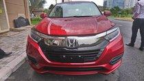 Honda Mỹ Đình - Honda HR-V nhập khẩu, giá chỉ từ 786 triệu, đủ màu giao ngay - LH: 0985.27.6663