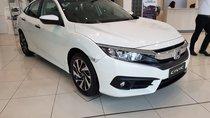 Honda ô tô Mỹ Đình - Honda Civic 2019 bắt đầu nhận hợp đồng, giao xe tháng 4 - LH: 0985.27.6663 km ngay 30tr