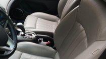Bán Chevrolet Cruze LTZ 2016, số tự động, mới 98%, gia đình sử dụng