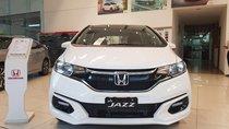 Bán Honda Jazz RS , đủ màu, giao ngay, khuyến mại 50 triệu đồng - LH: 0985.27.6663