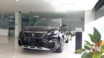Bán Peugeot 3008 (all New) - 2019 chỉ với 1199 triệu, Hotline: 0396 950 139