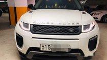 Cần bán xe LandRover Range Rover Evoque HSE Dynamic đời 2016, màu trắng, nhập khẩu nguyên chiếc