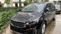 Cần bán xe Kia Sedona Luxury đời 2018