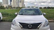 Cần bán Nissan Sunny hoàn toàn mới, giao ngay giá từ 470tr