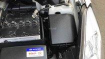 Bán hyundai Elantra 1.8L MT, nhập khẩu nguyên chiếc
