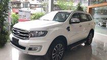 Ford Everest 2018, nhập khẩu - Giao ngay - Hỗ trợ trả góp 85% - Hotline 090 628 3959 / 096 381 5558