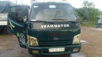 Cần bán xe tải Veam 1,1 tấn 2010 chính chủ