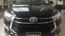 Bán xe Toyota Innova Venturer 2.0 giá ưu đãi tốt tháng 1 - Giao trước Tết - Tặng gói phụ kiện tốt