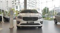 [Kia Phạm Văn Đồng]- Ra mắt mẫu xe Kia Sedona Facelift 2019, gía ưu đãi, khuyến mãi khủng. LH: 0965.555.089