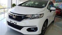 Bán Honda Jazz nhập khẩu Thái Lan, giao xe ngay trong ngày. Hotline: 0962 730 796