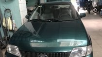 Bán xe Ford Laser Deluxe 1.6 MT 2001, giá tốt