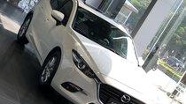 Mazda 3 1.5 SD 2019 KM lên đến 20triệu đồng, hỗ trợ ngân hàng, giao xe ngay - LH: 0948.12.02.88